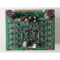 Wholesale Durable Barudan Embroidery Machine Spare Parts Electronic Circuit Board 5720 from china suppliers