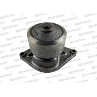 Wholesale 6754611010 Diesel Water Pump 6754-61-1010 PC200-8 / Excavator Engine Parts from china suppliers