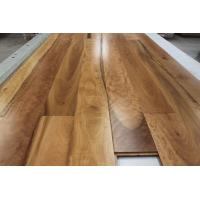 Buy cheap Pacific Blackbutt Eningeered Timber Flooring from wholesalers