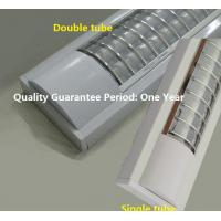 Wholesale T5 Fluorescent Ceiling Lamp Electronic Ballast from china suppliers