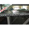 Buy cheap High Pressure Boiler Tube from wholesalers