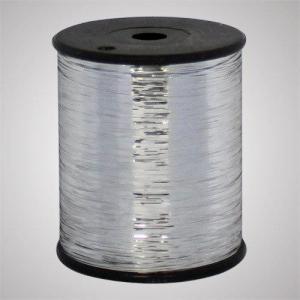 China Polyester Metallic Yarn M on sale