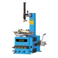Buy cheap Semi-Automatic Tyre Changer (STS20) from wholesalers