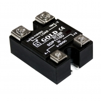 Wholesale Solid State Relay Dc Input Dc Output from china suppliers