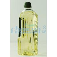 China Refined camellia oil on sale