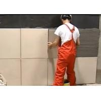 Wholesale Acrylic Outdoor Tile Adhesive from china suppliers