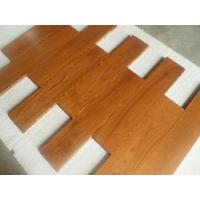 Wholesale Chinese Teak Timber Floor Board (CT-XII) from china suppliers
