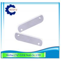 Wholesale Charmilles EDM Spare Parts C468 Contact Tab 200543838 Contact Plate from china suppliers