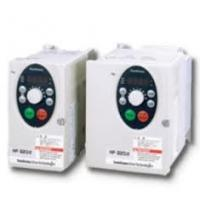 Wholesale 0.75 - 630KW / 380V Sensorless Vector Drive with 6 programmable switch inputs from china suppliers
