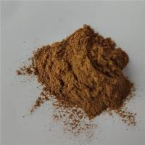 China Bulk wholesale extract tsaoko amomum fruit for tablets on sale