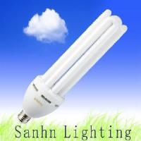 Wholesale Energy Saving Light (SH-D4U) from china suppliers