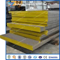 Wholesale AISI 4340 alloy steel plate supply from china suppliers