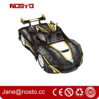 Wholesale 3d puzzle vehicle / BSCI factory / Crazy Racing for kids , 3d puzzle car from china suppliers