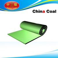Wholesale Vacuum Rubber Sheet from china suppliers