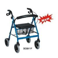 Buy cheap Rollator (SC5011F) from wholesalers