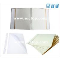 Wholesale Self-adhesive Photo Album from china suppliers