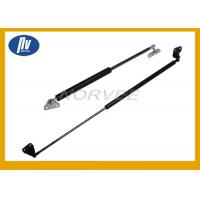 Wholesale Smooth Operation Car Bonnet Gas Struts Auto Spare Parts With Brackets from china suppliers