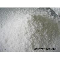 Wholesale Rubber Accelerator DTDM from china suppliers