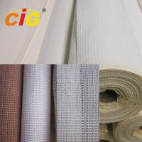 Wholesale Washable Gripper Foam PVC Floor Covering Non - Slip Mat Indoor Carpet Pad from china suppliers