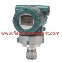 Wholesale Yokogawa EJX510A Absolute and Gauge Pressure Transmitter from china suppliers