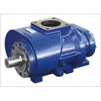 Diesel Driven Industry Rotary Compressor Air End , 55kw - 75kw