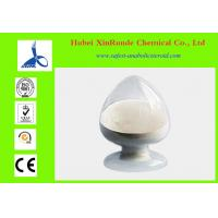 what is anadrol acid used for