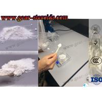Wholesale 99.9% Pure Adiposity Treatment Sarms Ostarine Enobosarm Mk-2866 841205-47-8 from china suppliers