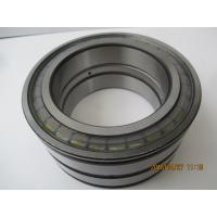 Wholesale Single Row Full Complement Roller Bearing from china suppliers