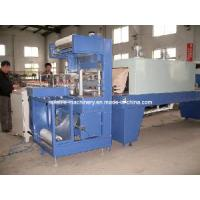 Wholesale Full-Automatic Thermal Shrink Wrapping Machine from china suppliers