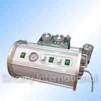 dermabrasion machine for sale