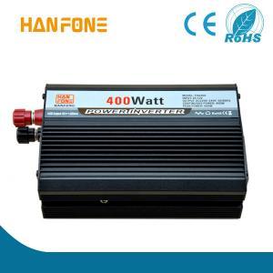 Maintenance Free Deep Cycle 100ah Agm Battery Lithium