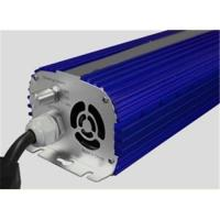 Wholesale HPS Electronic Ballast from china suppliers