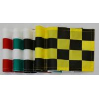 Wholesale Golf practice green flag from china suppliers