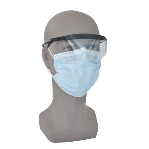 Wholesale Foggless Disposable Protective Eyewear from china suppliers