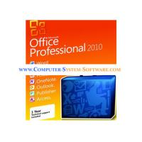 how to find key code for microsoft office 2010