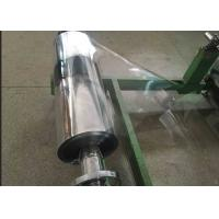 Wholesale Clear Electrically Conductive Plastic Sheet For Electronics Packaging from china suppliers