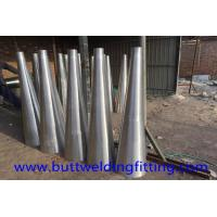 Buy cheap PIPE STANDARD ASTM/A312 BUTT WELD STAINLESS STEEL GRADE 316L FURNACE-BUTT WELDED from wholesalers