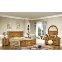 China Cherry wood furniture on sale
