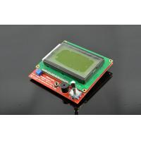 Buy cheap 3D Printer Kits LCD Panel Controller from wholesalers