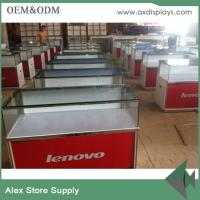 Cell Phone Store Fixture Display Factory Direct Sale Mobile Phone Store Furniture Wholesaler