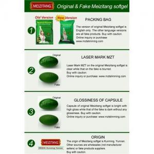 herbal magic weight loss images - herbal magic weight loss