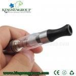 2014 hot evod e cig evod CE5 vaporizer ce5 atomizer pen e cigarette evod ce5