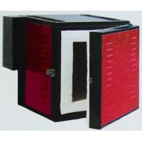 Buy cheap Electronic Oven from wholesalers