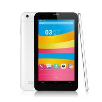 Hot Sale 3G Phone Tablet All over Africa, Asia of item ...