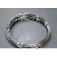 Wholesale 19 Gauge Low Carboon Carbon Steel Welding Wire 25kg Per Coil For Construction from china suppliers