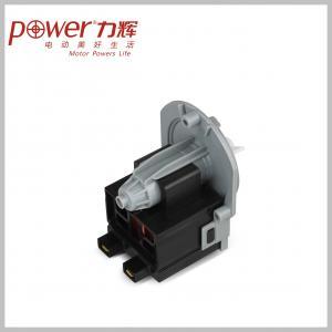 Electric Pump Motors Images Electric Pump Motors