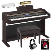 Essential Home Furniture Audio Images Buy Essential Home