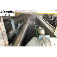 Wholesale 640 819 914 Standard Textile Screen Printing For Textile Machinery Spare from china suppliers