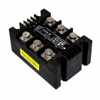 Wholesale 120mm 300A SCR Voltage Regulator from china suppliers