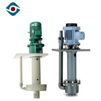 Wholesale High Pressure Vertical Submersible Pump Long Shaft Electric 5~500 m³/h Capacity from china suppliers